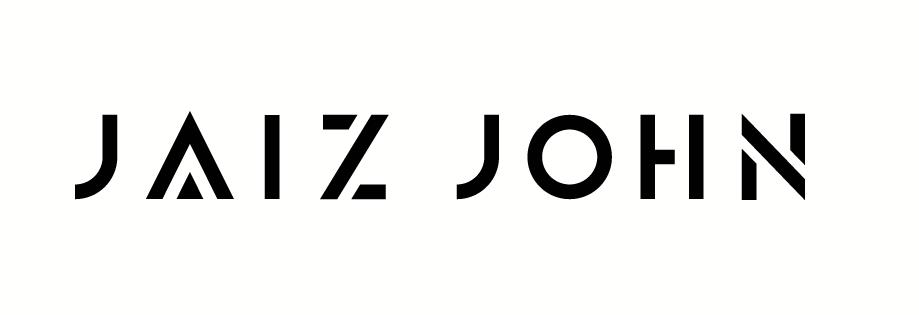 Jaiz John