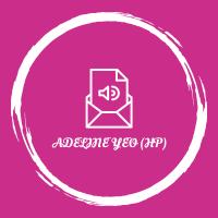 adelineyeohp