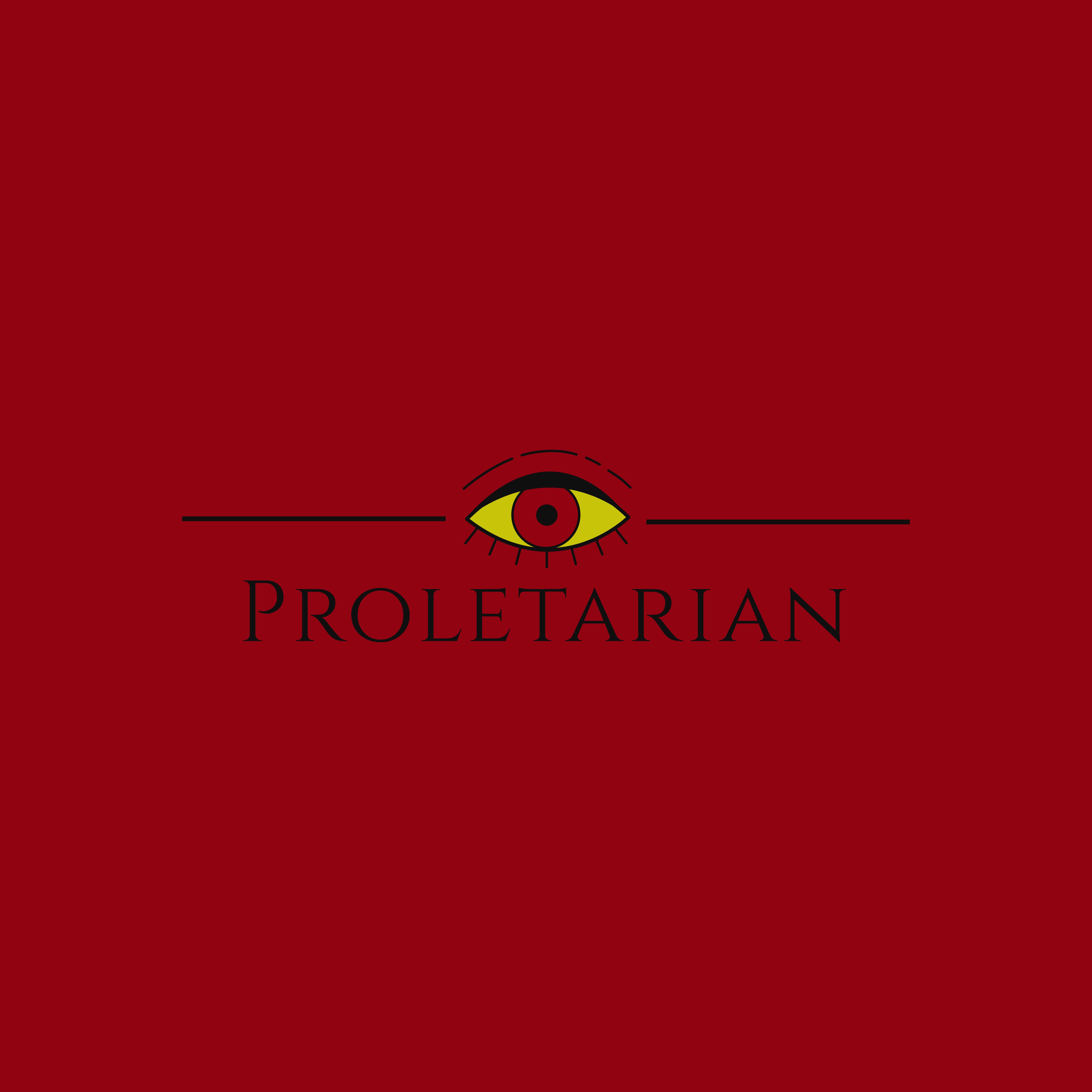 Proletarian