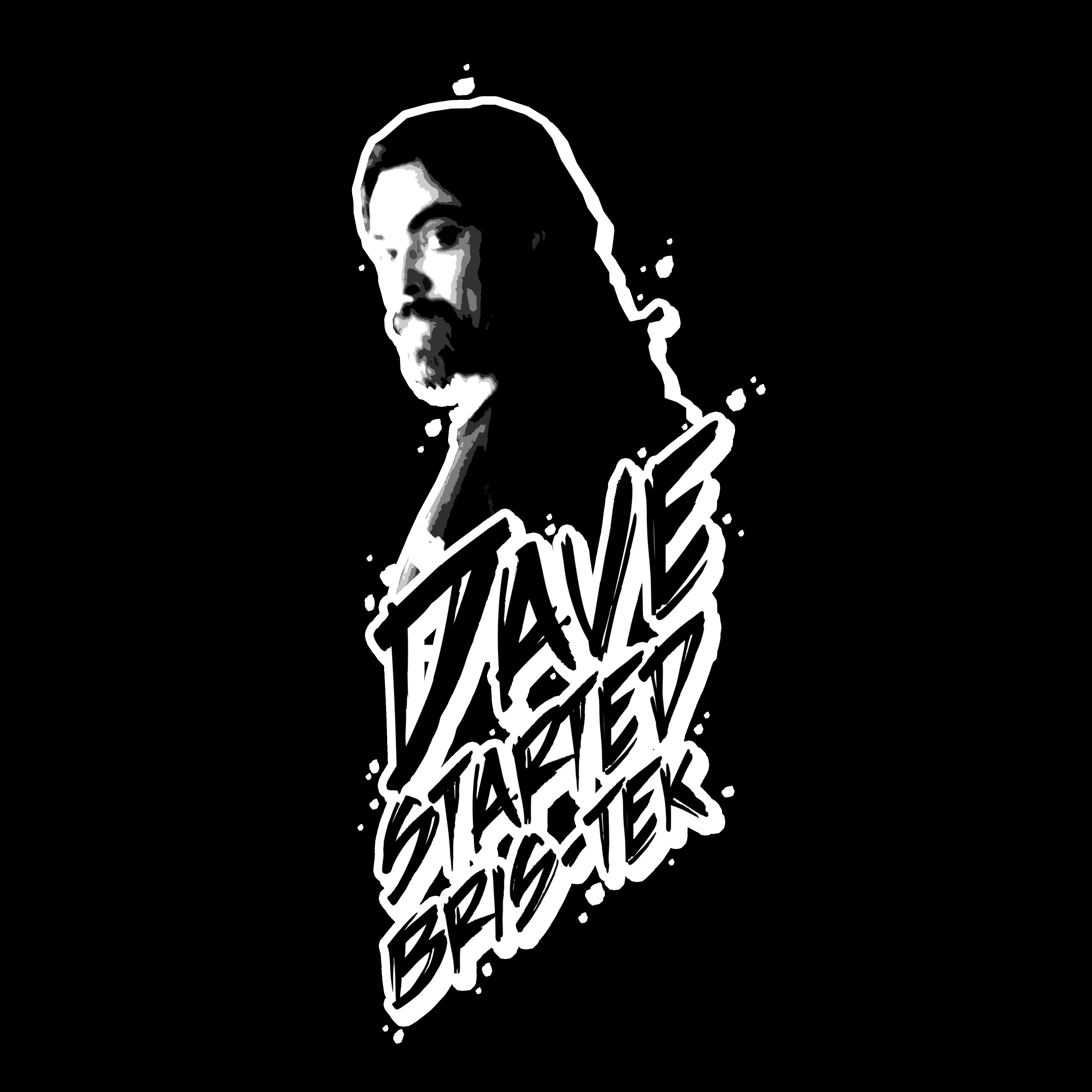 The Official Black Swan Dave Fan Store