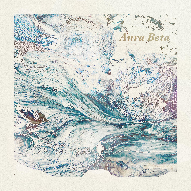 Aura Beta