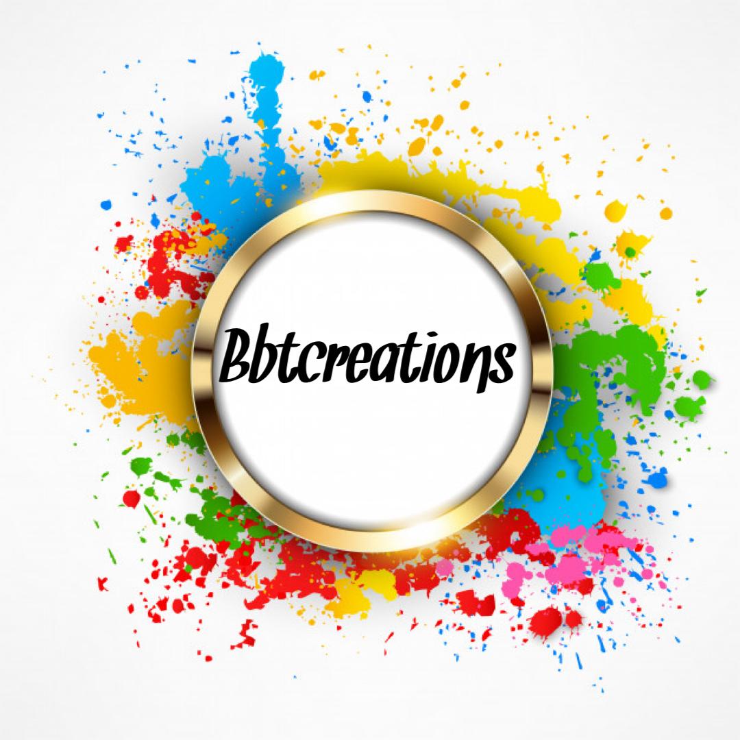 Bbtcreations