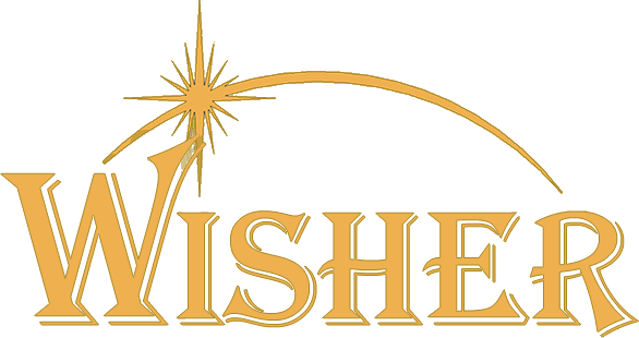Wisher Band Official Merchandise