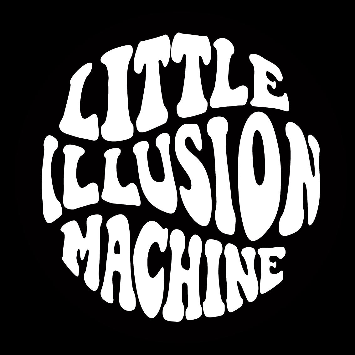 Little Illusion Machine