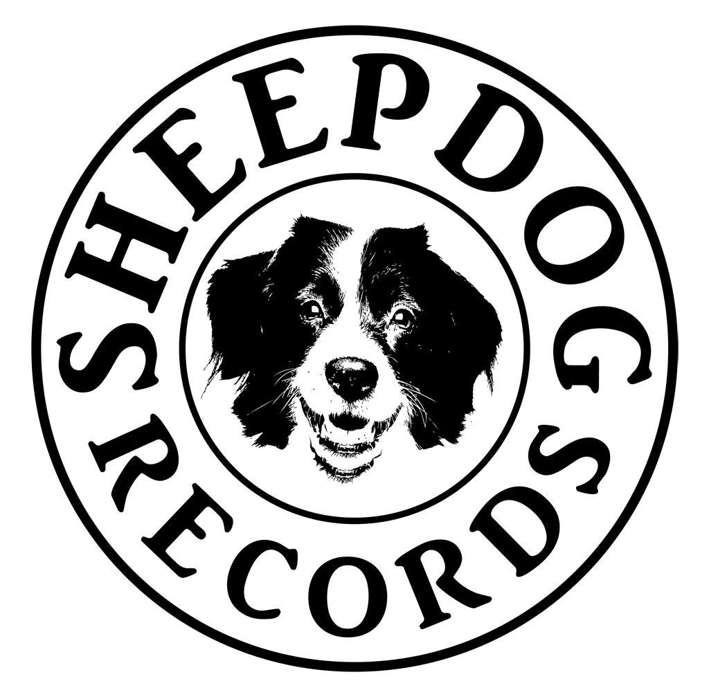 SHEEPDOG RECORDS