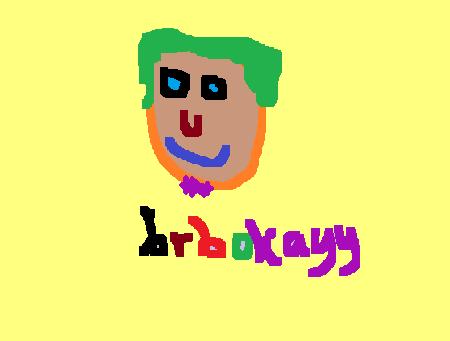 BRBokayy