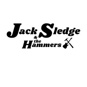 Jack Sledge
