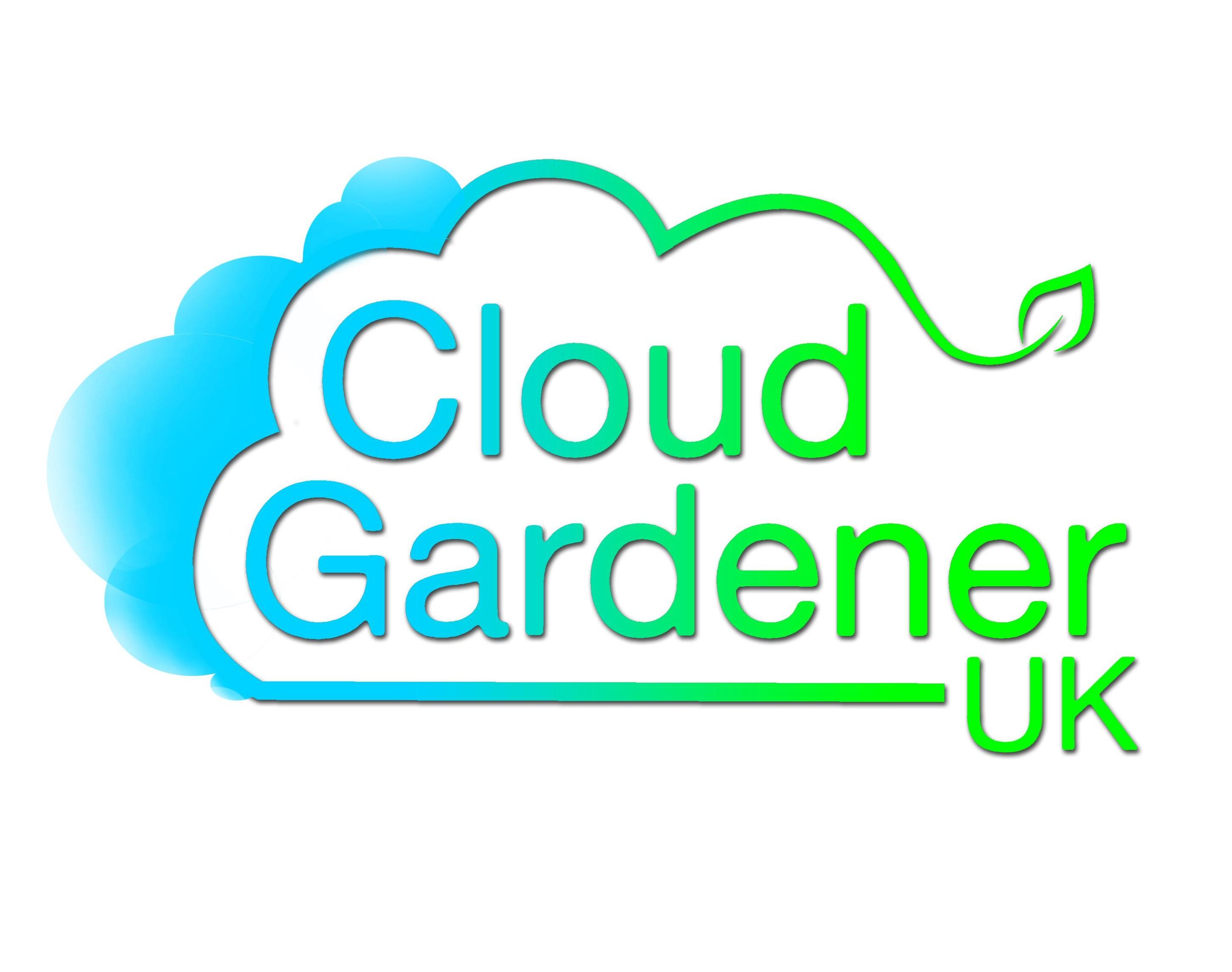 Cloud Gardener UK