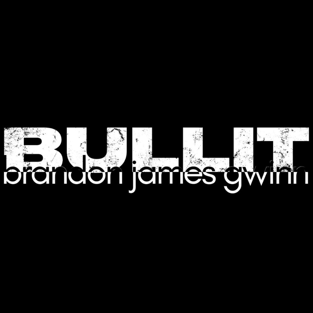 Brandon James Gwinn