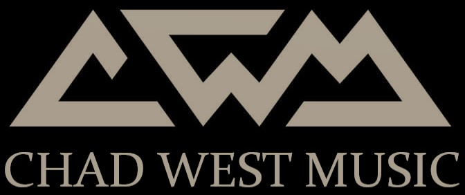 CHAD WEST MUSIC