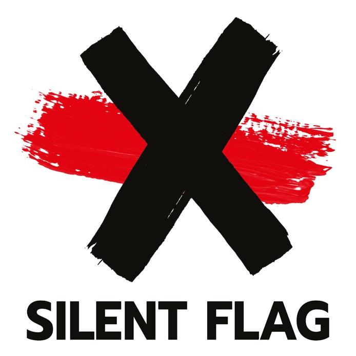 SILENT FLAG