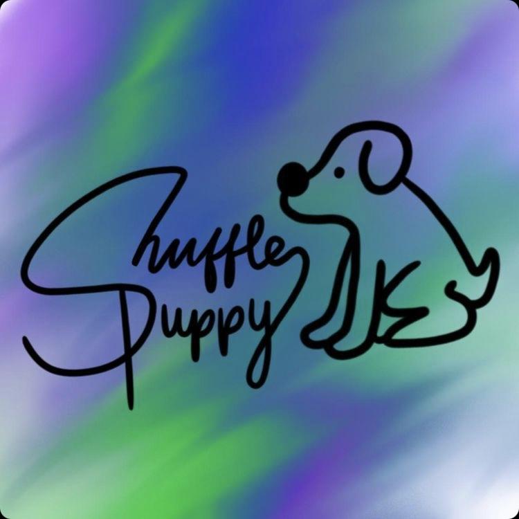 Shuffle Puppy