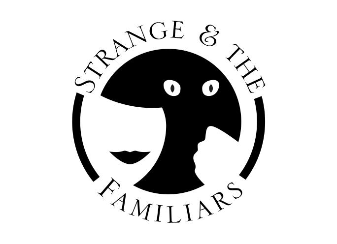 Strange & the Familiars