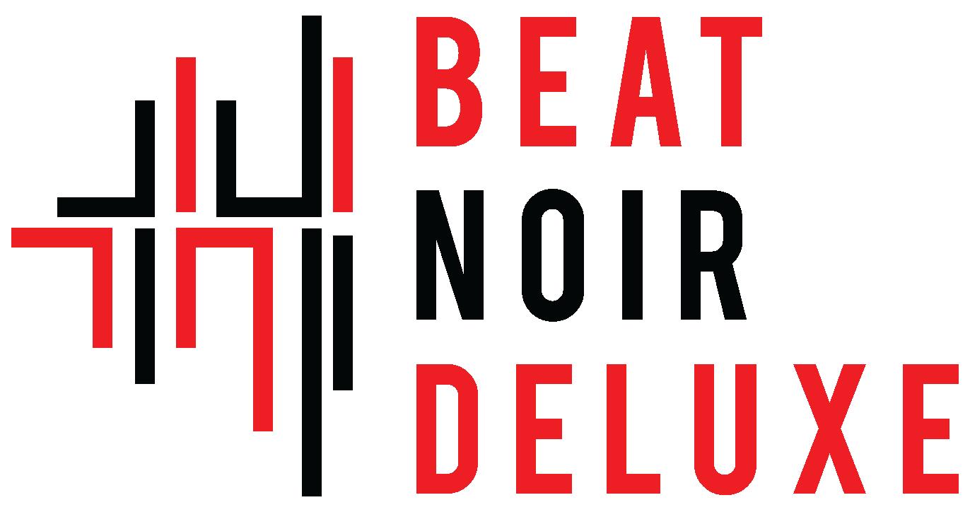 Beat Noir Deluxe