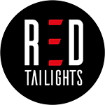 Red Tailights Band