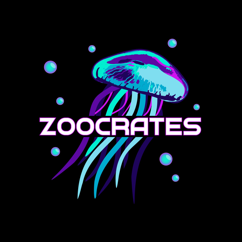 Zoocrates