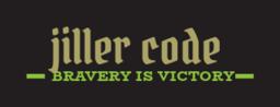 Jiller Code Store