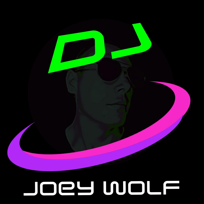 Dj Joey Wolf