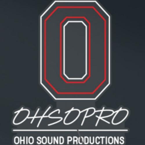 OHSOPRO - Ohio Sound Productions