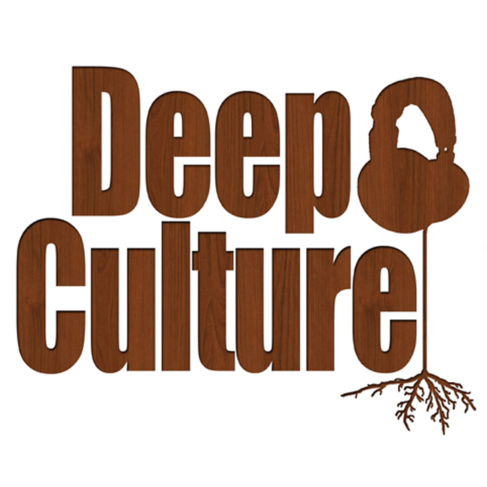 Deep Culture Apparel