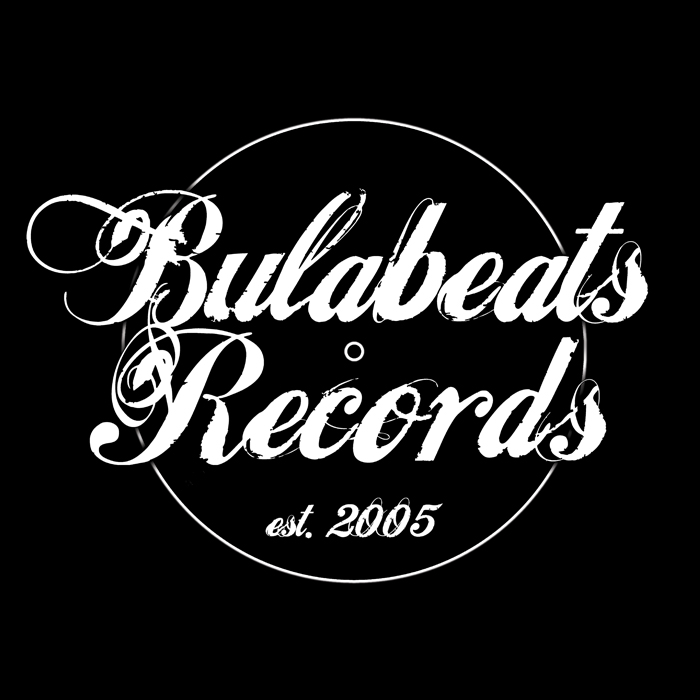 BULABEATS RECORDS