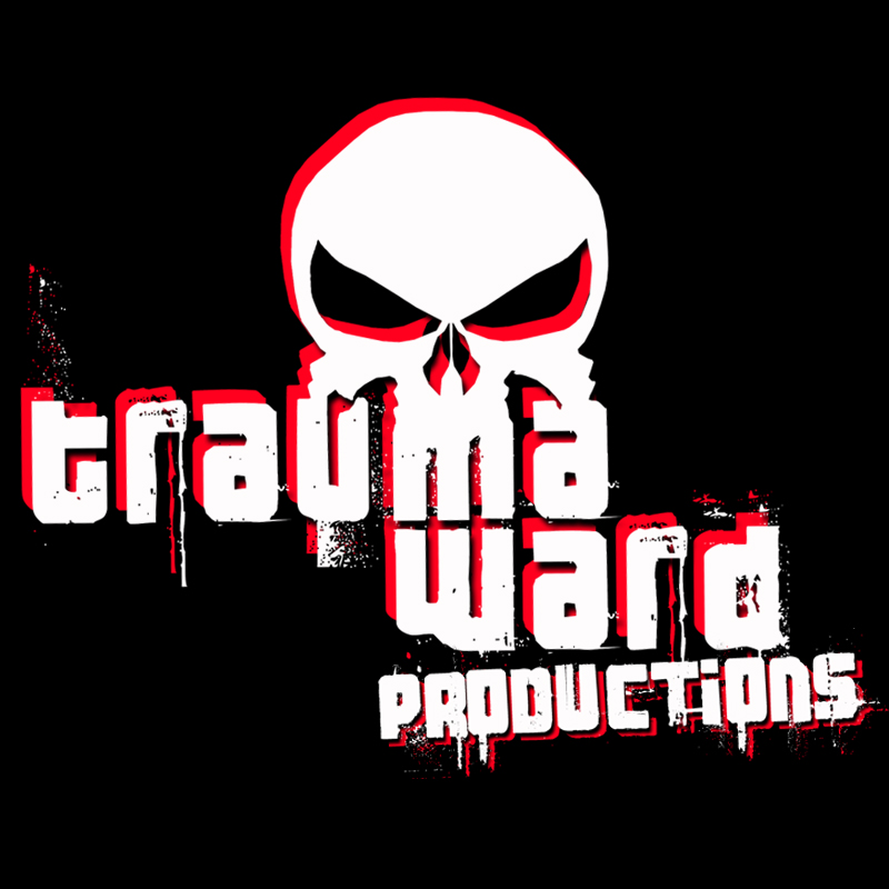 Trauma Productions