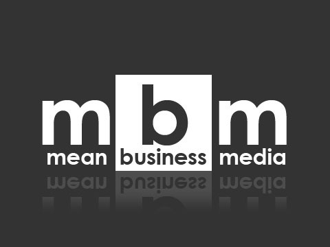 Mean Business Records