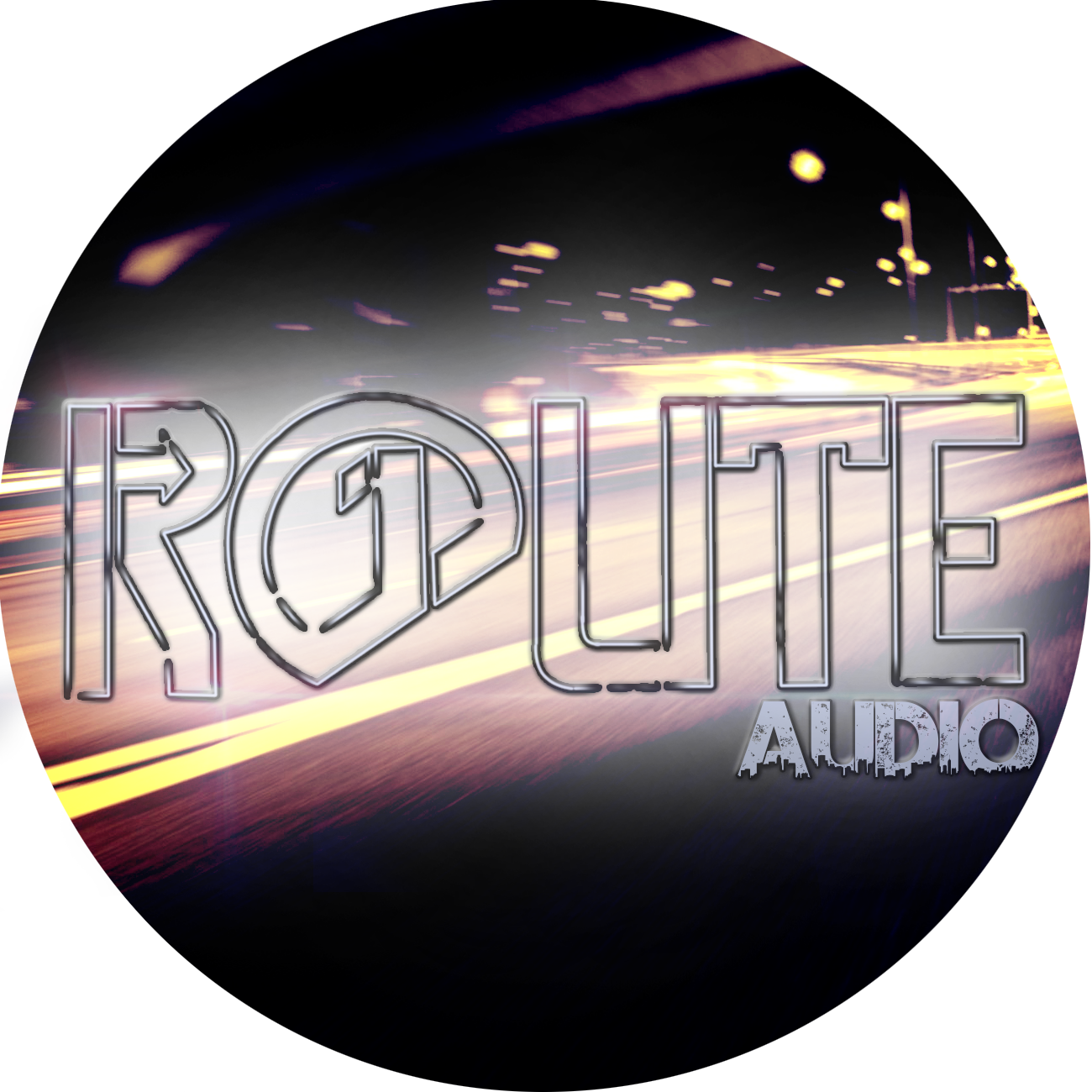 Route 1 Audio