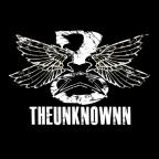 The Unknownn