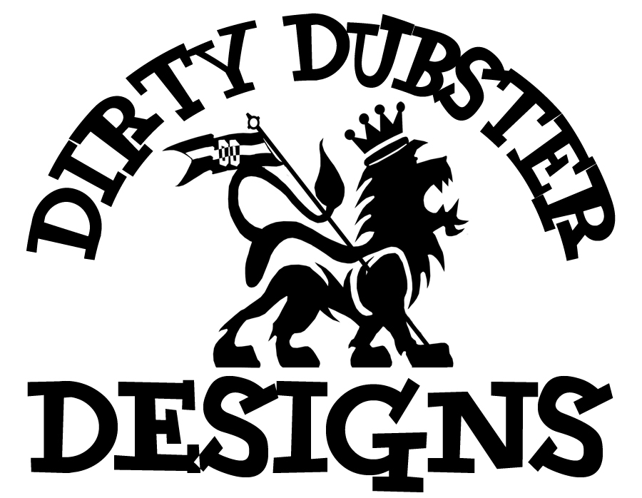 Dirty Dubster Designs