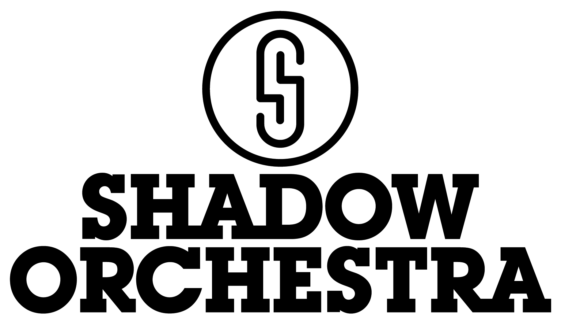 Shadow Orchestra