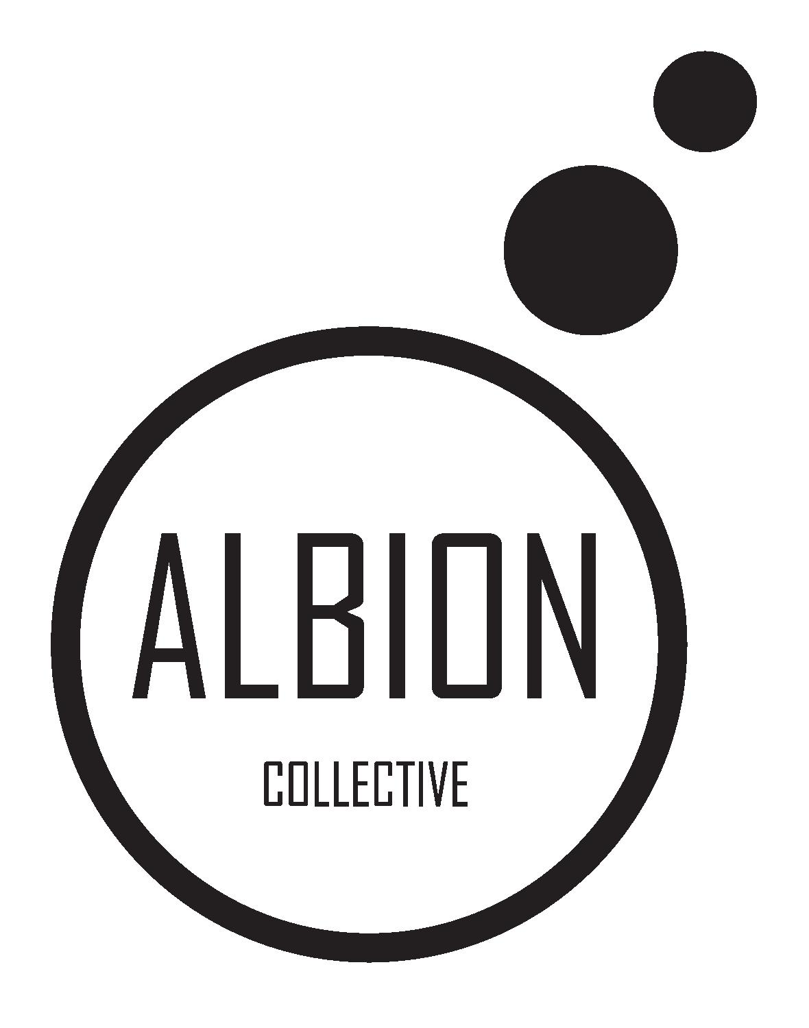 Albion Collective Goods