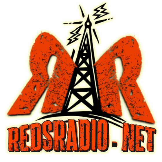 REDsRadio
