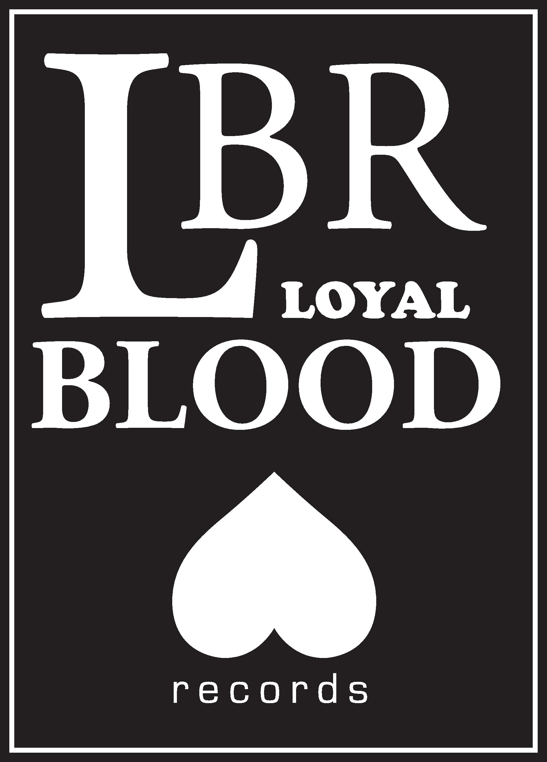 LoyalBloodRecords